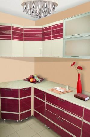 Кухня НК - 1.1 x 2.3