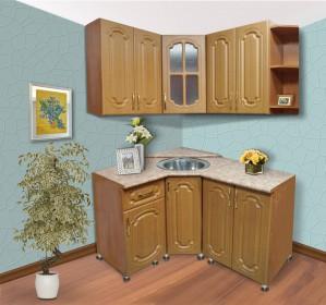 Кухня НК - 1,2х1,4