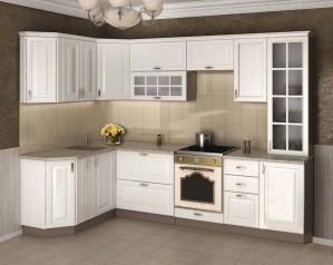 Кухня НК - 1.6 x 2.5
