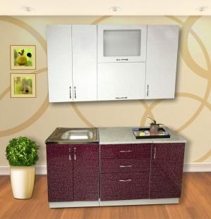 Кухня НК - 1.6