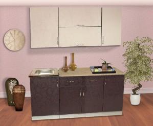 Кухня НК - 1.7