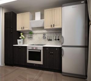 Кухня НК - 2.4