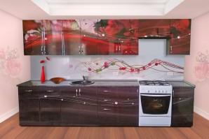 Кухня НК - 2,6