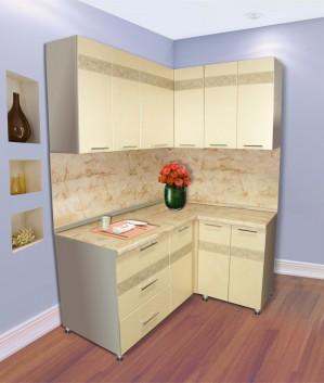 Кухня НК - 1,6 x 1,2
