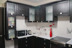 Кухня НК - 1,8 x 2,4