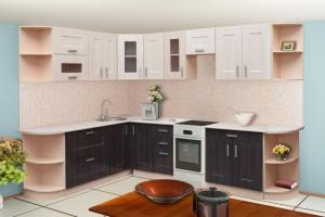 Кухня НК - 1,9 x 2,9